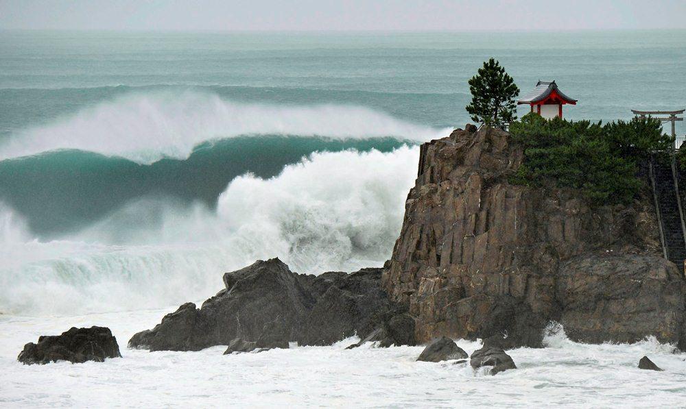 Tajfun-Japanban(960x640).jpg (Array)