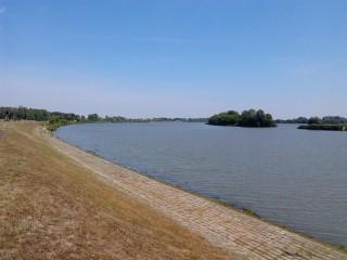 Tisza-tó (Array)