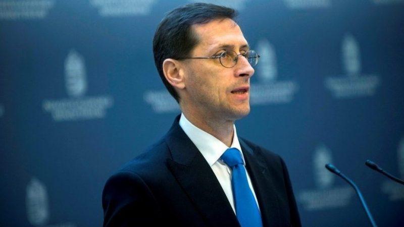Varga Mihály (Array)
