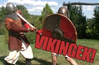 Vikingek (Array)