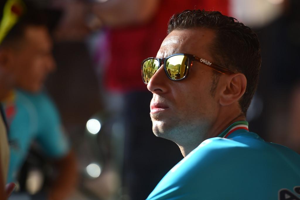 Vincenzo Nibali (Array)