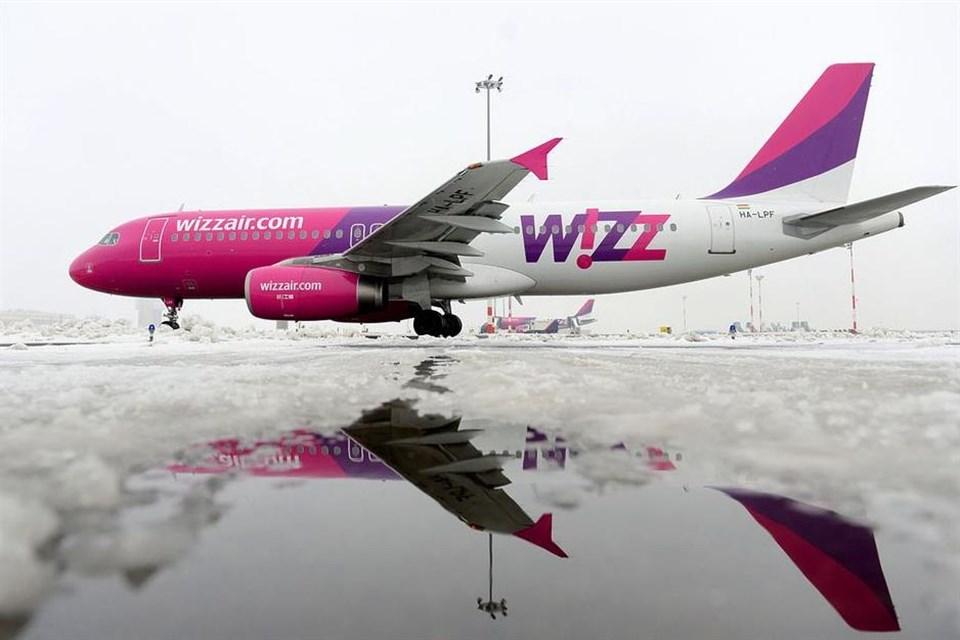 Wizz-Air(960x640).jpg (Array)