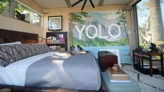airbnb(650x433).jpg (Array)