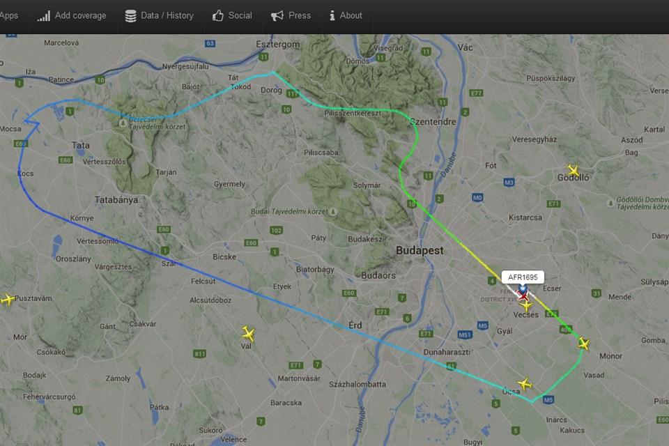 airbus(960x640).jpg (Array)