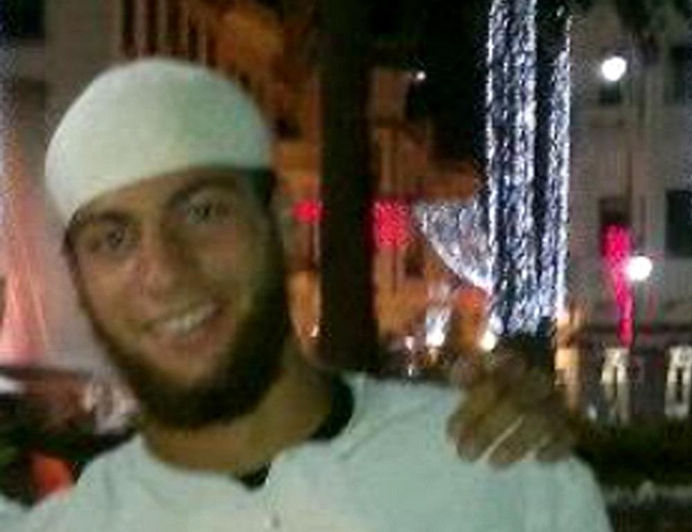 ajjúb al-kazzáni (Array)