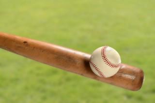 baseball (Array)