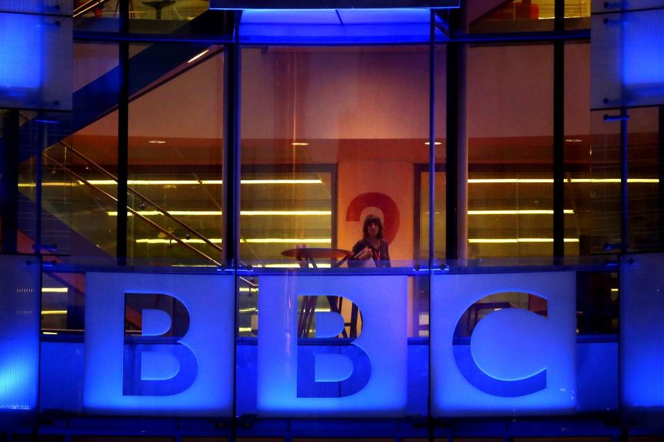 bbc (Array)