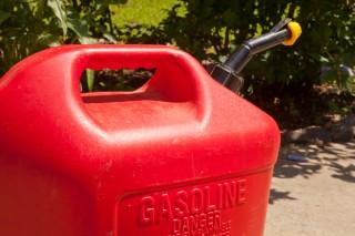 benzines-kanna(430x286).jpg (Array)
