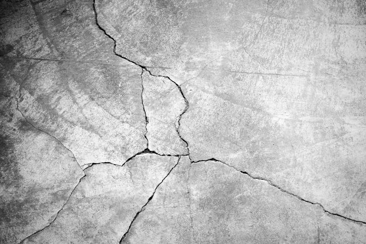 beton (Array)