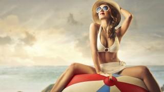 bikini (Array)