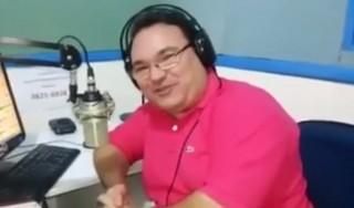 brazil rádiós, lelőtték (Array)