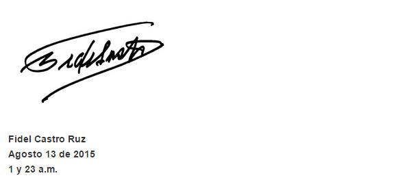 castro aláírás (Array)