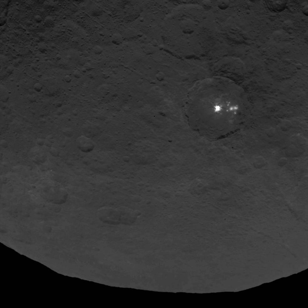 ceres 2 (Array)