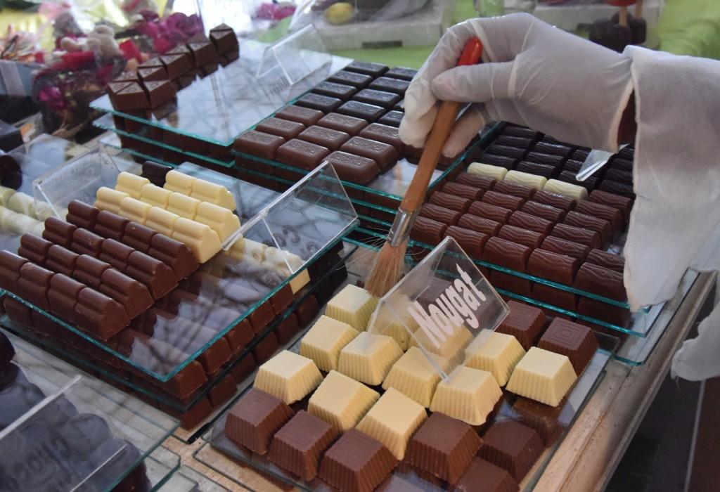 csoki (Array)