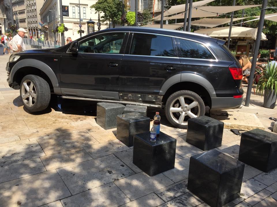 egyetem téri parkolás2 (Array)