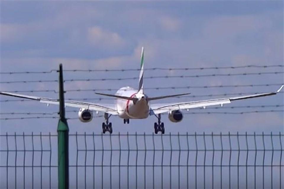 emirates-repul(960x640).jpg (Array)
