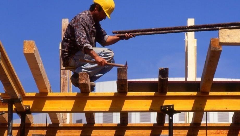 építkezés (Array)