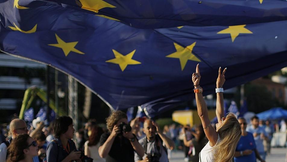 európai unió (Array)