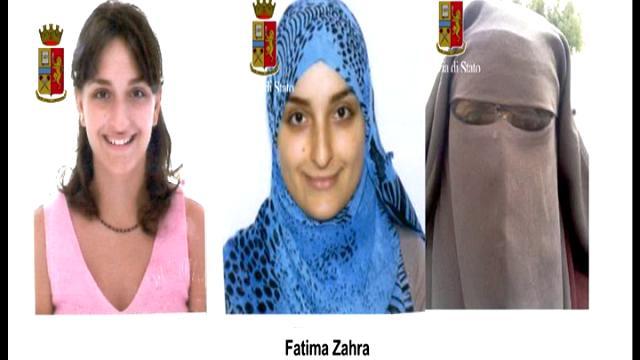 fatima (Array)