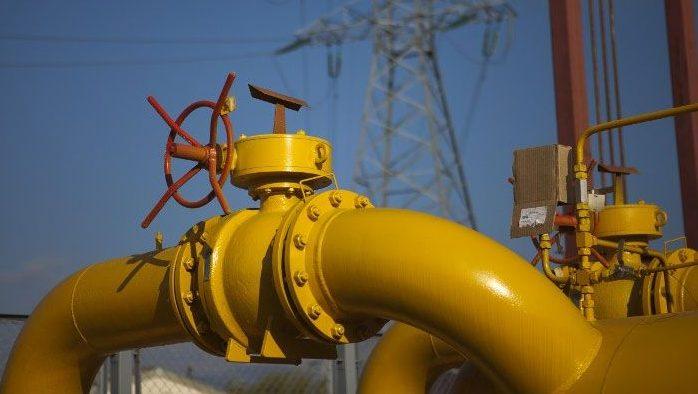 gazprom (Array)