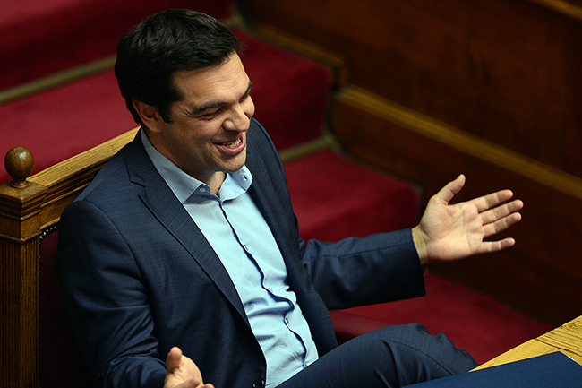 gorog-adossag-Alekszisz-Ciprasz-gorog-miniszterelnok(3)(430x286).jpg (Array)