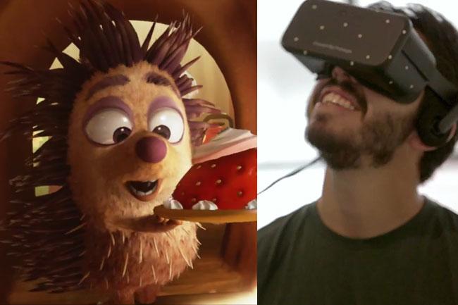 henry-oculus-rift-3d-film (Array)