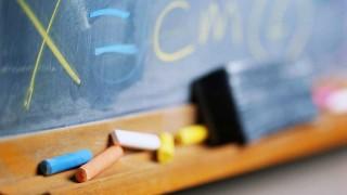 iskolakezdési támogatás (Array)