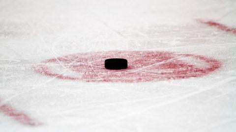 Bővítik a videóbíró használatát a hokimeccseken a téli olimpián