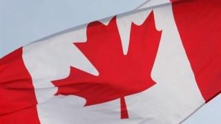 kanadai-zaszlo(1)(960x640).jpg (Array)
