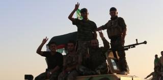 kurdok (Array)