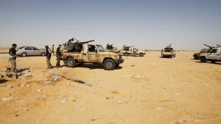 libia-fegyveresek(210x140).jpg (Array)