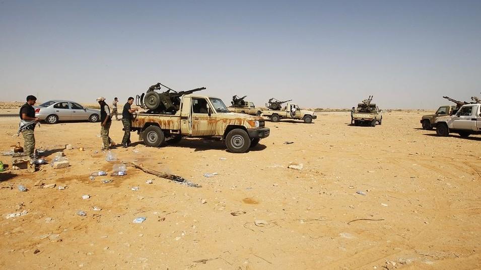 libia-fegyveresek(430x286).jpg (Array)