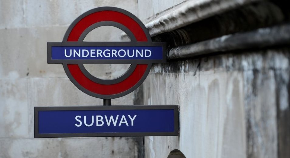 londoni-metro(960x640).jpg (Array)