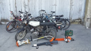 lopott motor (Array)