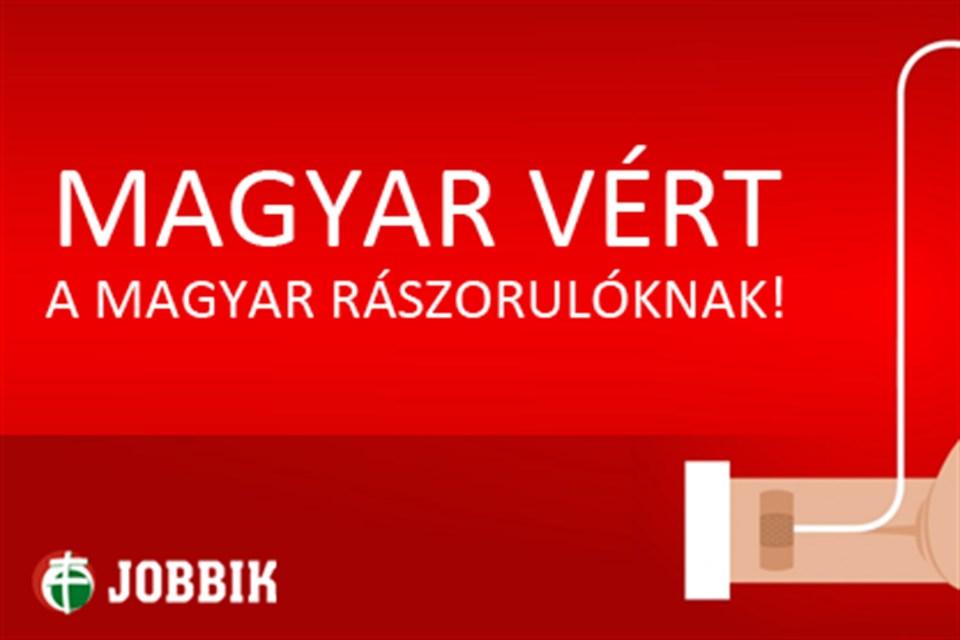 magyarvert(960x640).jpg (Array)