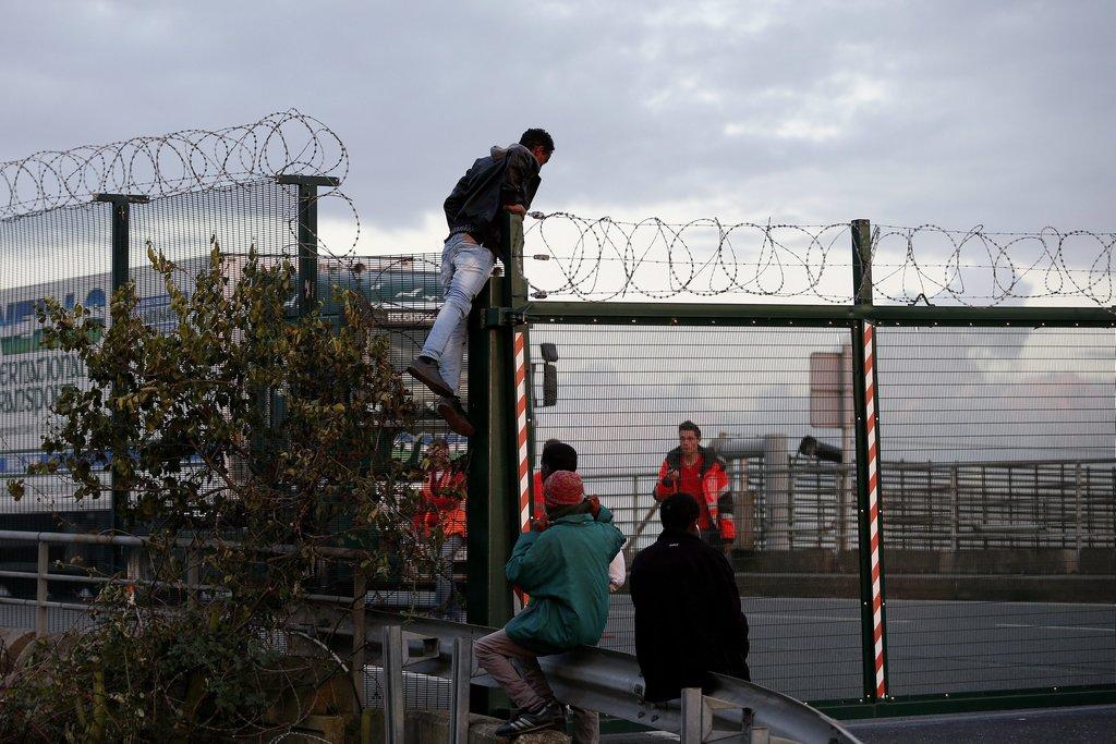 menekültek calais2 (Array)
