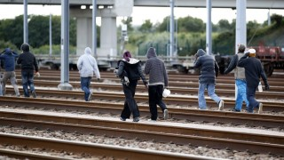 menekültek calais3 (Array)