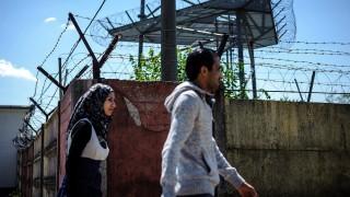 menekülttábor debrecen (Array)