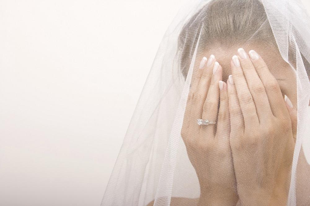 menyasszony (Array)