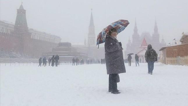 moszkva (Array)