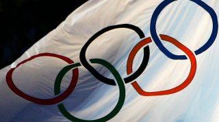 olimpiai-zaszlo(960x640).jpg (Array)