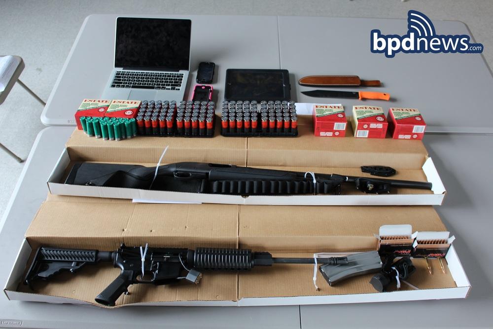 pokémon világbajnokság lefoglalt fegyverek (Array)