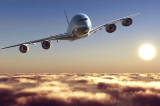 repülőgép, katasztrófa (Array)