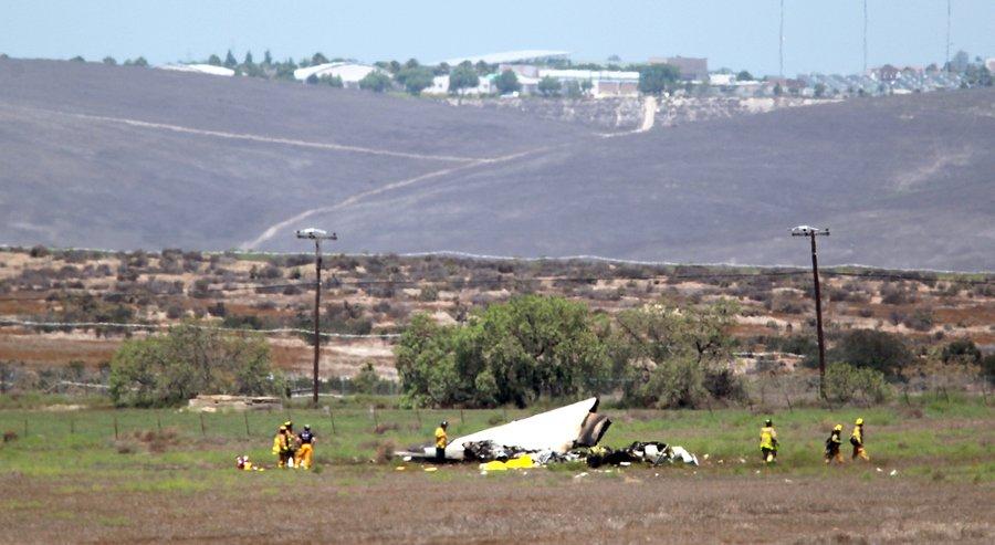 repülőgépbaleset amerika (Array)