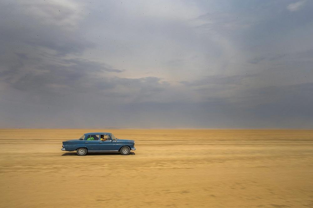 sivatag (Array)