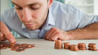 spórol, gyűjt, takarékoskodik, előtakarékoskodás, pénz (Array)