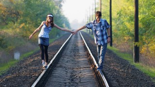 távkapcsolat, szerelem (Array)