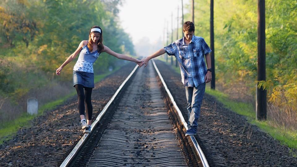 házasság nem randevú assistenr online legendado
