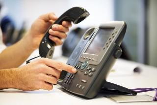 telefon (Array)