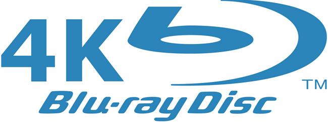 tn-4kb (Array)